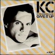 Give It Up Cover.jpg