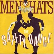The Safety Dance Cover.jpg