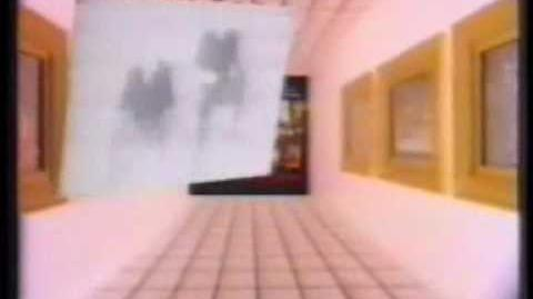 Now That's What I Call Music! (Original UK TV Advert)