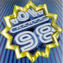 Badge-2177-6