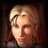 Kristine portrait