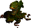 Carnivorous Plant beast.png