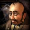 Belfor Byzanti portrait.png