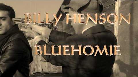 Billy_Henson