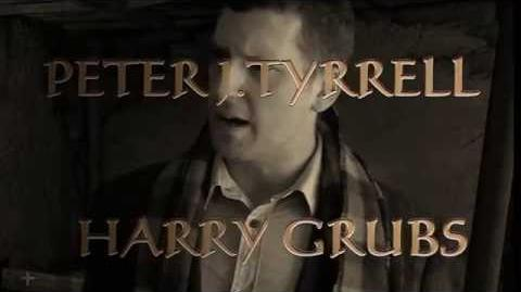 Harry_Grubs
