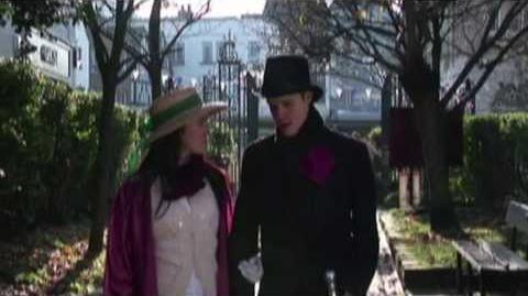 """No Place Like Holmes Series 1 Episode 4 """"Holmes In Time For Christmas"""" *FULL*"""