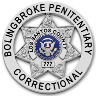 DoC Badge.png