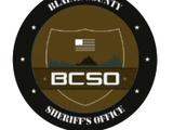 Blaine County Sheriff's Office