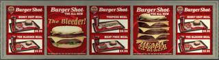 BurgerShotMenu.png