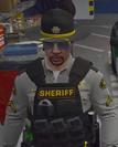 SheriffMcDick