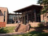 Boulder Academy