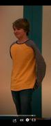 Dicky Harper Season 4