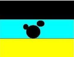 Belvist flag.png