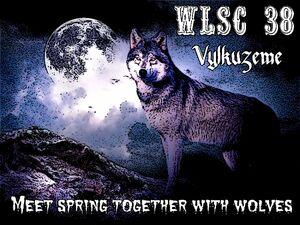 WLSC 38.jpg
