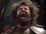Ragnar Roffbeard