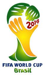 FIFA World Cup 2014 Logo.jpg