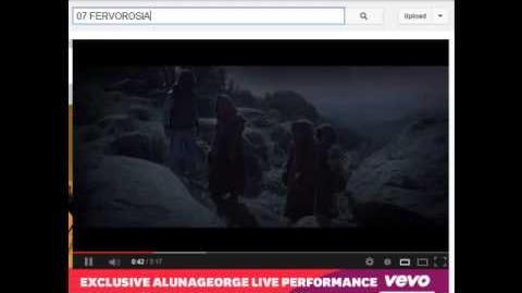 Festivali_i_Convos_8_in_Cydoni-Gibberia_Recap