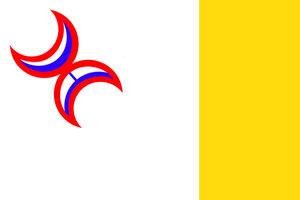 Kamandeflag.jpg