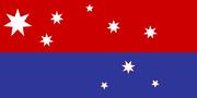 Hibernian Flag.png