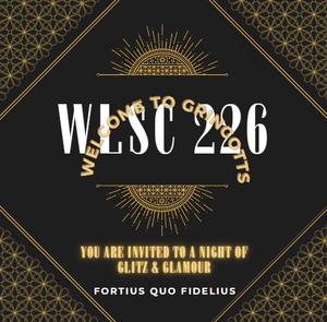 WLSC 226 logo.png