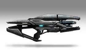 Lancea energy rifle.jpg