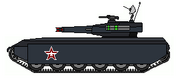 BMPT-100.png