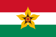 GreaterHungaryFlag