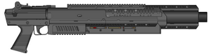 Grom-7.png