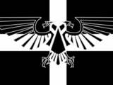 Imperium of Sidhae