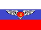 Mechanocratic Russia