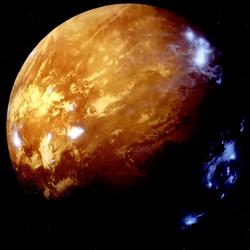 Avr'madri (planet).png