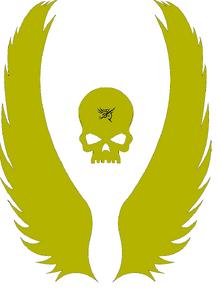 Zealory Emblem.png