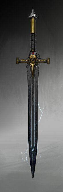Power sword.jpg