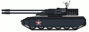 SU-125-4.png