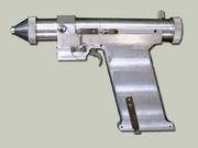 LP-84.png