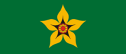 CarpathianEmpireFlag