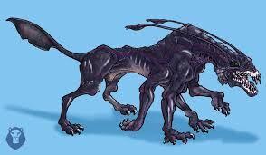 Viperwolf.jpg
