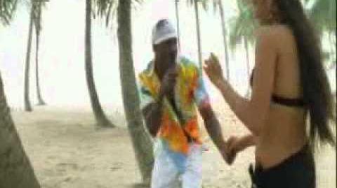 P_Square_Ifunanya_(Official_Video)