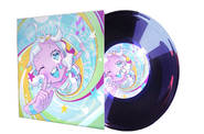 Sayu Vinyl