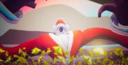 DJSubatomic Christmas DLC Phase3
