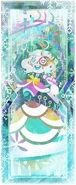 Christmas Sayu's Mural