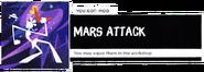 Mars Attack Mayday mod