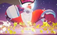 DJSubatomic Christmas DLC Phase2