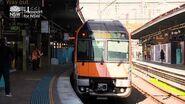 New Waratah Series 2 trains enter passenger service September 2020