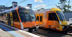 SydneyTrainsAandBset.jpeg