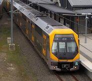 SydneyTrainsMset