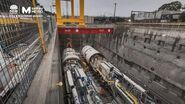 Sydney Metro tender process starts for West tunnelling