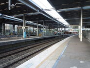 ParramattaStation