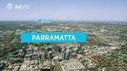 Sydney Metro West project update, October 2019