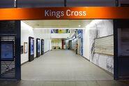 KingsCrossStation